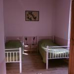 Chambre rose1